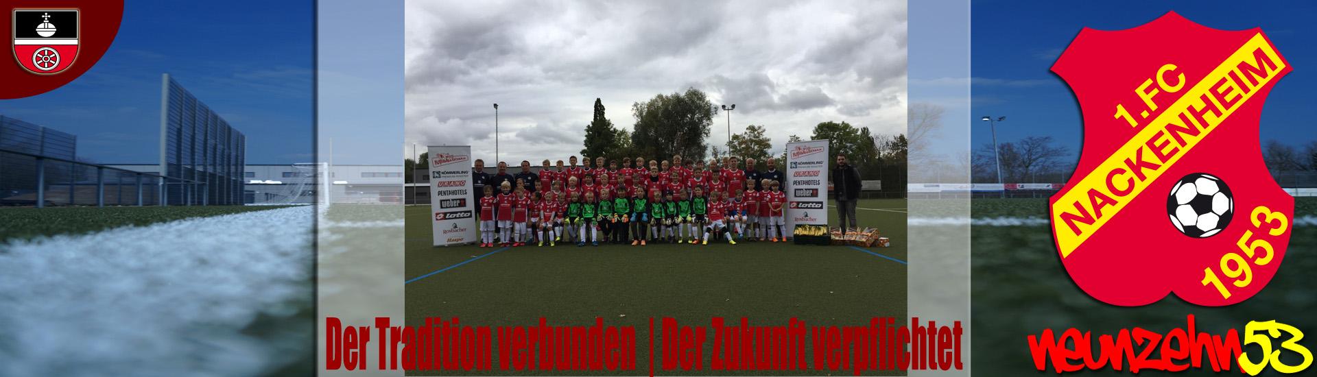 05er-fussballschule-in-nackenheim